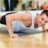 Чем позволяется да запрещается упражняться около варикоцеле у мужчин