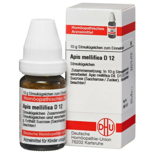 медицинские препараты лечения потенции